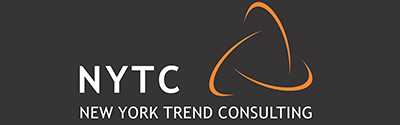 New York Trend Consulting | NYTC